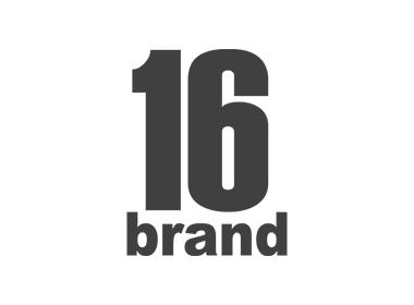 Goody 16brand