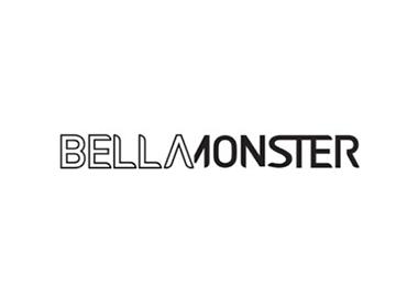 Goody Bellamonster