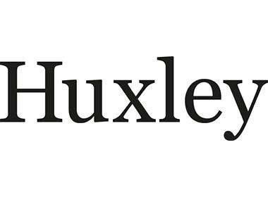 Goody Huxly