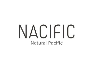 Goody Nacific