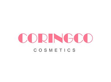 Goody coringco