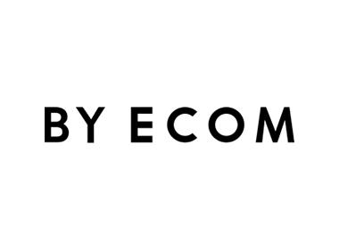 Goody ecom