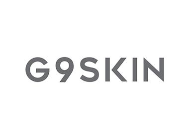 Goody g9skin