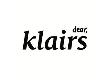 Goody klairs