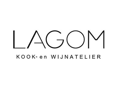 Goody lagom