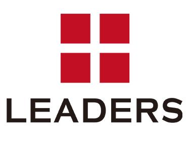 Goody leaders