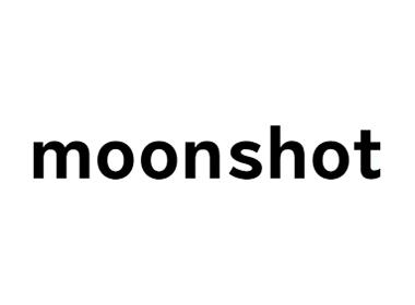 Goody moonshot