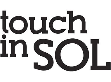 Goody touchinsol
