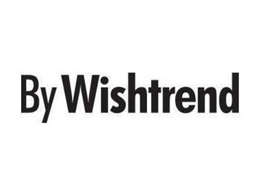 Goody wishtrend